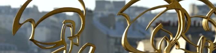 Portes ouvertes cité des artistes de Montmartre